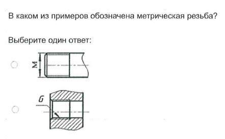 https://polyphis.ru